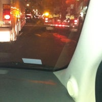 Das Foto wurde bei Martz Trailways Gates von Wanda am 8/22/2012 aufgenommen
