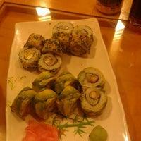 Foto tomada en Japón Ya! por Joel G. el 4/5/2012