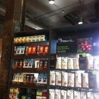 8/27/2012にSteve D.がStarbucksで撮った写真