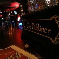 4/28/2012にFlavio D. S.がThe Dublinerで撮った写真