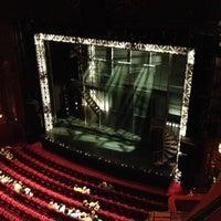 8/7/2012 tarihinde John G.ziyaretçi tarafından Prince Edward Theatre'de çekilen fotoğraf