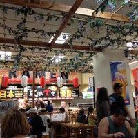 5/29/2012にSteven S.がYataimura Quality Food Courtで撮った写真