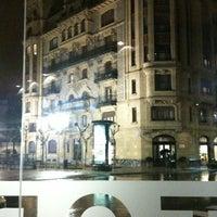 Foto tomada en Pizza Leggera por Juan Carlos G. el 3/17/2012