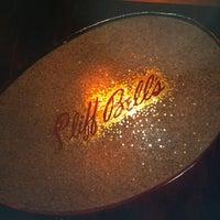 Photo prise au Cliff Bell's par Matt D. le4/28/2012