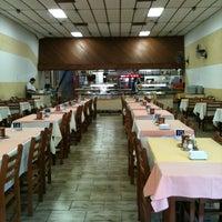 Foto tomada en Restaurante Marchetti por Renan M. el 7/10/2012