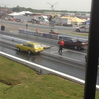 Memphis International Raceway >> Memphis International Raceway 5500 Victory Lane