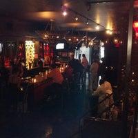 Foto scattata a Katra Lounge da EB il 8/17/2012