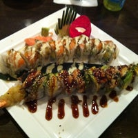 aha sushi gurnee coupon