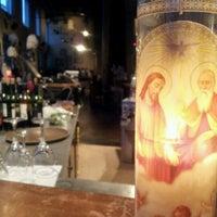 Foto diambil di Subeez Cafe Restaurant Bar oleh Ji-Taek P. pada 8/8/2012
