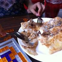 Foto scattata a Fierce Curry House da Kubhaer il 8/13/2012