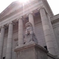 4/29/2012にignoring p.がMinneapolis Institute of Artで撮った写真