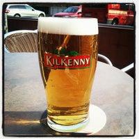 Das Foto wurde bei Fritzpatrick's Irish Pub von Andreas F. am 4/6/2012 aufgenommen