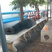 Foto tirada no(a) ApexCircuit(Thailand) Co.,Ltd. por Jesada K. em 5/6/2012