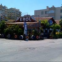 7/2/2012 tarihinde Metin O.ziyaretçi tarafından Erol Balık'de çekilen fotoğraf