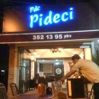 8/5/2011 tarihinde Erel H.ziyaretçi tarafından Pdc Pideci'de çekilen fotoğraf