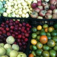 Foto diambil di Mercado Hidalgo oleh Vanessa S. pada 8/28/2012