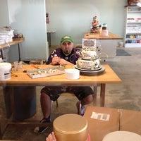 8/11/2012にJessica G.がDuff's Cakemixで撮った写真