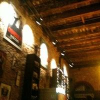 Foto tirada no(a) Cine Botequim por WagnerPires em 5/2/2012