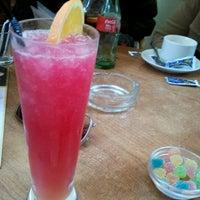 12/29/2011にAna B.がCafé del Viajeroで撮った写真