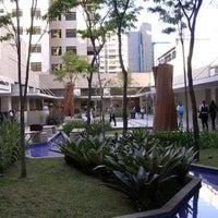 11/9/2011にRuan F.がKinoplexで撮った写真