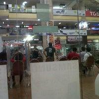Stand Laptop One Hi Tech Mall Surabaya 4 Tips Dari 21 Pengunjung