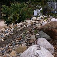6/4/2011에 Lee P.님이 TreePeople Inc.에서 찍은 사진