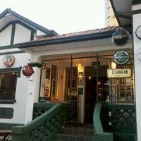 10/4/2011 tarihinde Eduardo O.ziyaretçi tarafından Bar Brejas'de çekilen fotoğraf