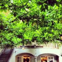 Das Foto wurde bei Amerlingbeisl von Dimitris S. am 8/10/2012 aufgenommen