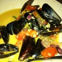 Foto scattata a Bonefish Grill da JR il 6/15/2012