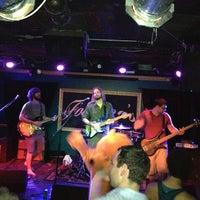 Foto diambil di Fontana's Bar oleh Brandon B. pada 7/23/2012