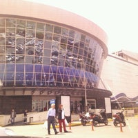 5/19/2012 tarihinde ÖZTÜRK B.ziyaretçi tarafından Tepe Nautilus'de çekilen fotoğraf