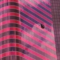 Das Foto wurde bei Instituto Tomie Ohtake von Fabio R. am 11/29/2011 aufgenommen