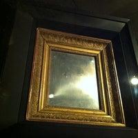 1/16/2011にBijoy G.がHarry Ransom Center (HRC)で撮った写真