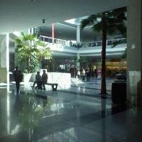 Foto tomada en Galerías Pachuca por LeoLuna el 1/28/2012