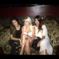 Foto scattata a Rock & Reilly's Irish Pub da @popgloss il 7/22/2012