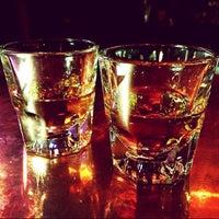 Foto diambil di Phoenix Bar oleh Doc R. pada 1/26/2012