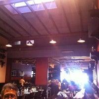 8/13/2011にHemanuel V.がLa Chichaで撮った写真