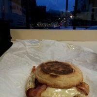 Foto scattata a Capitol Coffee House da Geoff F. il 1/23/2012