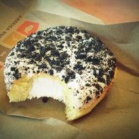 Foto tirada no(a) Dunkin Donuts por Patrick S. em 8/19/2012