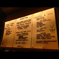 7/29/2012にJudithがPalmer's Bar & Grillで撮った写真