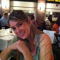 Das Foto wurde bei Lavo von Henrique M. am 8/19/2011 aufgenommen