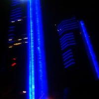 5/18/2012 tarihinde Seda E.ziyaretçi tarafından 4. Levent'de çekilen fotoğraf