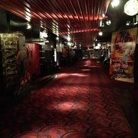Foto tomada en Brenden Theaters por chiesama el 6/14/2012