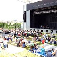 5/13/2012 tarihinde Kevin T.ziyaretçi tarafından AT&T Performing Arts Center'de çekilen fotoğraf
