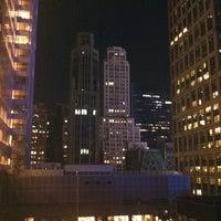 Photo prise au Hotel MELA par Nilson M. le6/22/2012