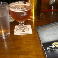 7/1/2012 tarihinde Mina V.ziyaretçi tarafından Bar Great Harry'de çekilen fotoğraf