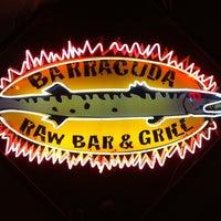 รูปภาพถ่ายที่ Barracuda Taphouse & Grill โดย Justin V. เมื่อ 1/7/2011