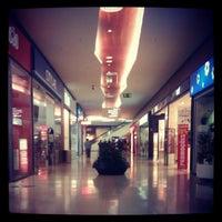 Foto scattata a MAR Shopping da José C. il 8/23/2012
