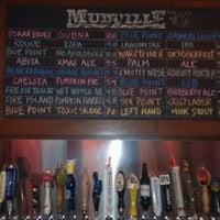 12/2/2011にisaac b.がMudville Restaurant & Tap Houseで撮った写真