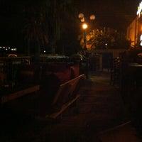 8/23/2012에 eldad2 M.님이 Indica에서 찍은 사진